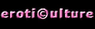 erotiCulture